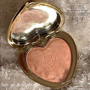 🎉HP🎉Too Faced | Prismatic Highlighter